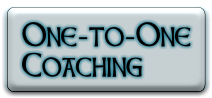 One-to-One Internet Marketing Coaching
