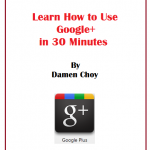 Learn How to Use Google Plus